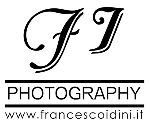 logo Francesco Idini Photography